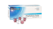 Prophy Paste Fine Bubble Gum 200/pk - MARK3 - dental supplies