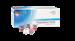 Prophy Paste Fine Bubble Gum 200/pk - MARK3 - dental supplies