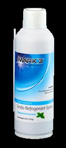 Endo Pulp Vitality Refrigerant Spray-6oz-Mark3-Dental Supplies