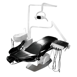Picture for category Dental Office Furniture and Storage