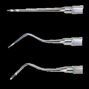 Heidbrink-Root Tip Pick-J&J Instruments-Dental Supplies