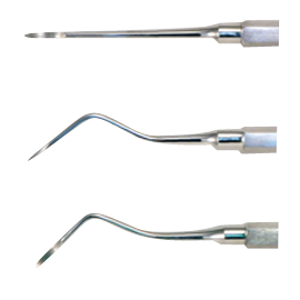Heidbrink-Root Tip Pick-J&J Instruments-Dental Supplies