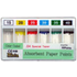 absorbent_paper_points_.04_15-40_dental_supplies