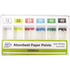 absorbent-paper-points-15-40_200pk-meta_Dental Supplies.jpeg