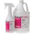 13-1024-13-1000-Cavicide spray-Cavicide gallon-disinfectant-Dental Supplies.jpeg