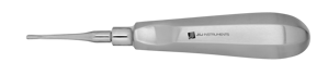 04-401-Elevator Apical #301-J&J Instruments-Dental Supplies.jpg