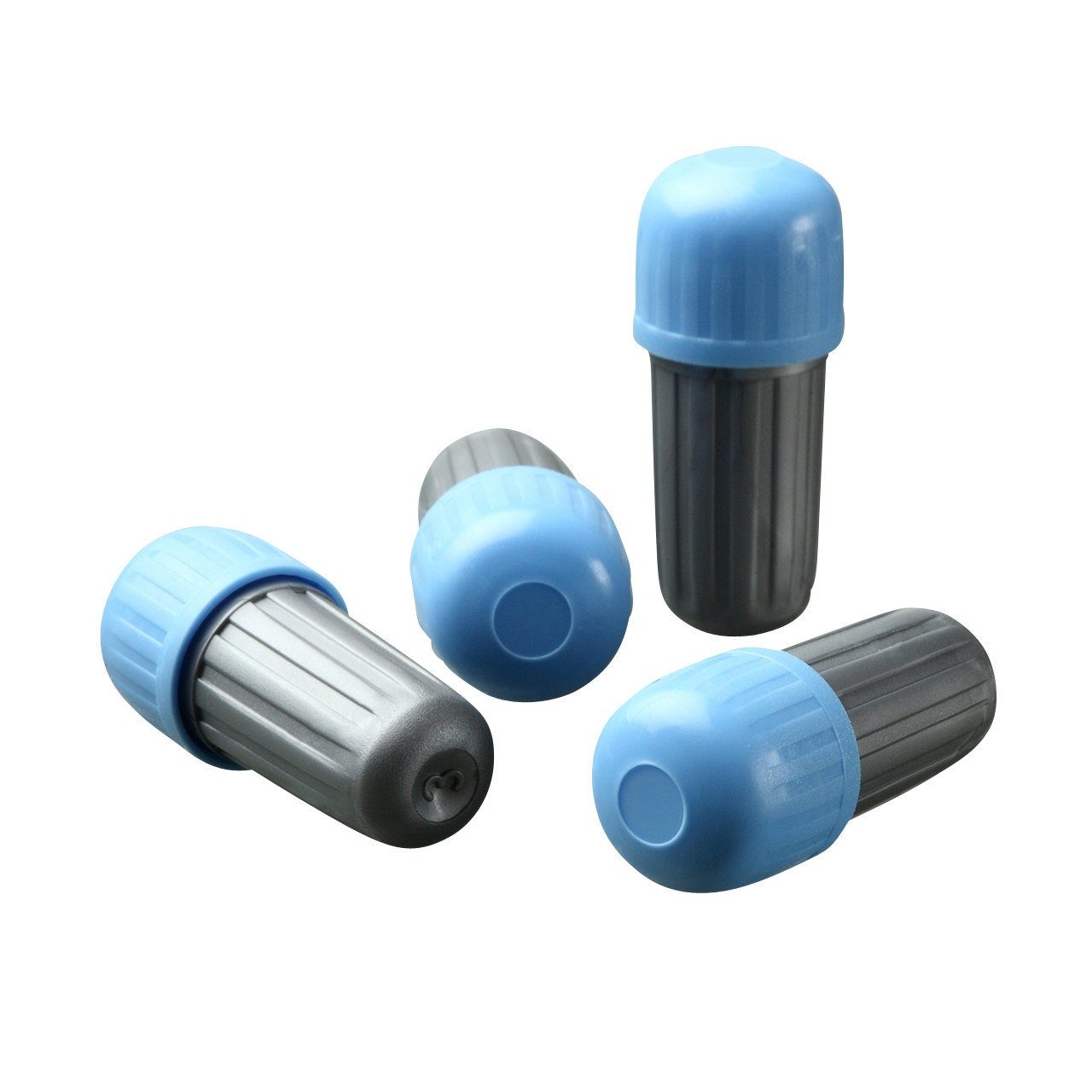 Spherodon Plus-amalgam-alloy-Silmet-Dental Supplies