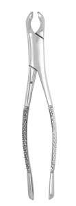 05-170-Extracting Forceps #17-Lower 1st and 2nd Molar-Universal-Straight Handle-J&J Instruments-Dental Supplies.jpg