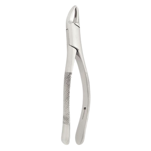 06-156-Extracting forceps 150-Universal-J&J Instruments-Dental Supplies.jpg