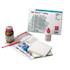 RelyX Luting Cement Kit-3M/ESPE-Dental Supplies