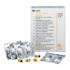 RelyX Unicem Aplicap-A2-50/bx-3M/ESPE-Dental Supplies