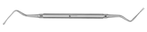 02-286-Lucas Bone Curette #86-J&J Instruments-Dental Supplies.jpg