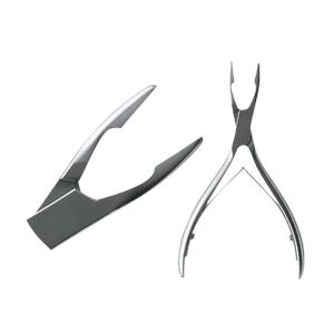 Rongeur 1-Instruments-Premier Dental-Dental Supplies
