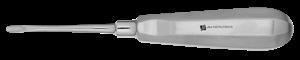 04-961-Schmeckebier Elevator #81-J&J Instruments-Dental Supplies.jpg
