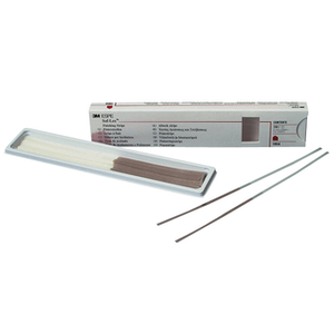 Soflex Strips 1954-150/bx-3M-Dental Supplies