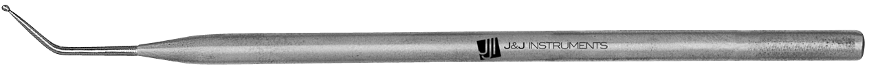02-540-Cavity Liner 4.25 inch-J&J Instruments.jpg