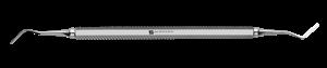 08-000-Gregg Plastic Filling Instrument #4-5-J&J Instruments-Dental Supplies.jpg