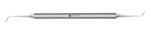 08-003-Ladmore Plastic Filling Instrument #3-J&J Instruments-Dental Supplies.jpg