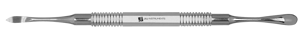 04-120-Molt Periosteal Elevator #9-J&J Instruments-Dental Supplies.jpg