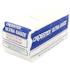 Ultra Gauze Sponges-Non Sterile-4ply-200pk-Crosstex-Dental Supplies