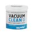 Vacuum Clean Tablets-45Bt-Palmero-Dental Supplies