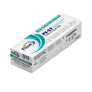 Xpress-F Speed Film-FV-57 2Film-150Bx-Flow X-Ray-Dental Supplies