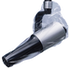 X Ray Sleeves-15x26-250bx-MARK3-Dental Supplies