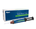 TempBond Clear Automix Syringe - Kerr - Noble Dental Supplies