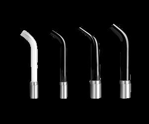 Optical Fiber Light Guide Rod-Dentmate-Dental Supplies