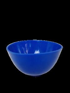 Alginate Mixing Bowls-Dental Supplies