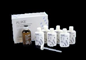 Alike-GC America-Dental Supplies.jpeg
