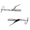 amalgam-carrier-REG-LRG-JUMBO-premier-Dental Supplies.jpeg