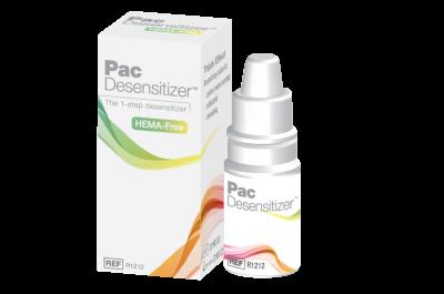 Pac Desensitizer-HEMA-free-Pacdent-Dental Supplies