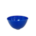 Picture of Alginate Mixing Bowls 1/pk Small 320ml - MARK3
