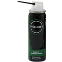 Picture of Occlude Aerosol Powder Green 23gm/Cn