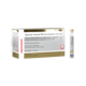 Septocaine Cartridge 4% w/EPI 1:100,000 50/bx - Septodont