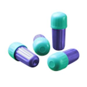 Spherodon-M 1-Spill Regular Set 50/pk - Silmet