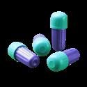 Spherodon-M 2-Spill Fast Set 50/pk - Silmet
