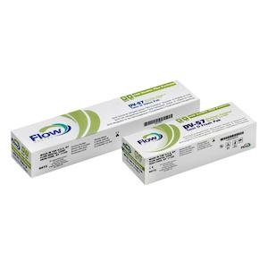 DV-57 Film #2 Double-150/Bx-Flow X-Ray-Dental Supplies