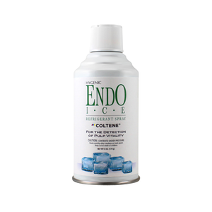 Hygenic-Endo Ice Spray-5.9 oz.-Coltene/Whaledent-Dental Supplies
