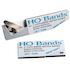 HO Matrix Bands-Young Dental-Dental Supplies