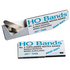 HO Matrix Bands-Young Dental-Dental Supplies