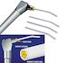 Air Water Syringe Tips|MARK3|Seal-Tight-Type|Dental Supplies