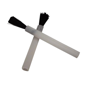 PIP Brushes 12/pk - Dental Supplies