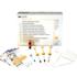 Filtek P60-Posterior Resorative-Syringe-3M_ESPE-Dental Supplies