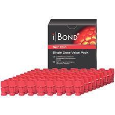 Ibond-50bx-Hereaus Kulzer-Dental Supplies.jpeg