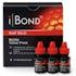 Ibond-Value pack-Hereaus Kulzer-Dental Supplies.jpeg