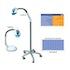 Ibrite-LED Whitening System2-Pacdent-Dental Supplies.jpeg
