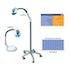 Ibrite-LED Whitening System2-Pacdent-Dental Supplies.jpeg