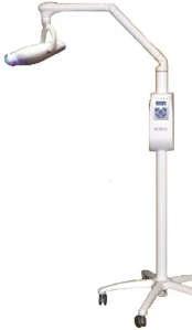 Ibrite-LED Whitening System3-Pacdent-Dental Supplies.jpeg